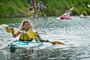 9374 River Festival Racing2