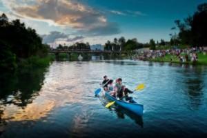 0112 River Festival Racing