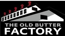 Butter Factory